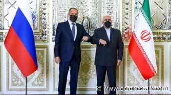 Enrichment, sabotage cast shadow over new Iran nuclear talks