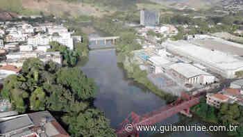 Cataguases vai continuar na Onda Roxa, mesmo com decisão favóravel a ir pra Vermelha - Guia Muriaé