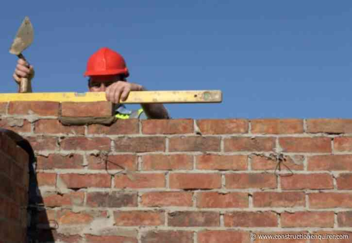 Self-employed wages back to pre-Covid levels