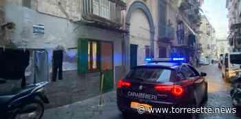 Marano di Napoli - Camorra: 3 arresti e sequestri per più di 3 milioni di euro - TorreSette