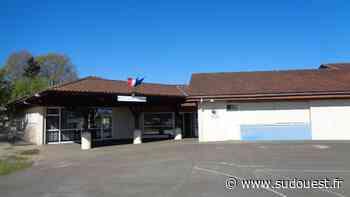 Saint-Pierre-du-Mont : quel avenir pour les écoles ? - Sud Ouest