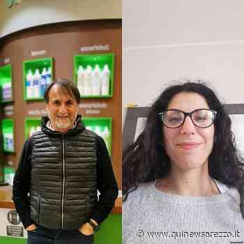Niente ferma Ramona: da mamma a imprenditrice - Qui News Arezzo