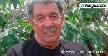 Sicario acabó con la vida de un hombre en Puerto Wilches, Santander - Vanguardia