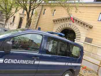 Yvelines. Orgeval : martyrisée pendant 7 ans par son conjoint - actu.fr