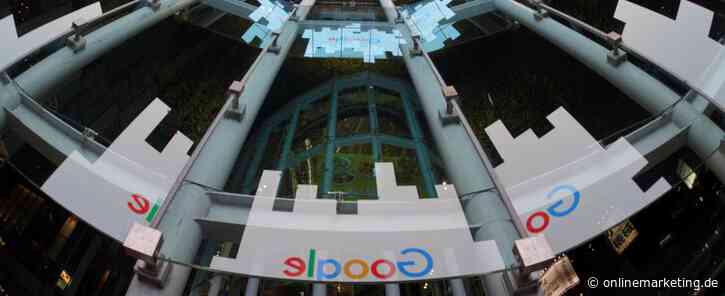 Bessere Brand Safety: Google rollt Dynamic Exclusion Lists für Werbetreibende aus