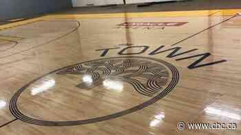 'Let's think big': Behind Canada Basketball's hunt for Raptors' title-winning hardwood