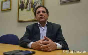 Ex-prefeitos de Franca, Orlândia e Igarapava são denunciados por esquema de corrupção em contratos de coleta de lixo - G1