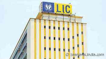 Good news For LIC employees! 16% salary hike, 5-day-work week and more