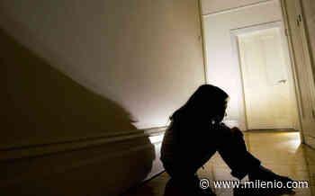 Resguarda gobierno a niñas sobrevivientes al ataque de su madre - Milenio