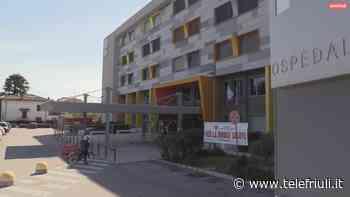 Contagi all'Hospice di San Vito al Tagliamento, la struttura non chiuderà - Telefriuli