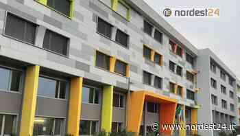 """""""Nessun depotenziamento per l'ospedale di San Vito al Tagliamento"""" - Nordest24.it"""