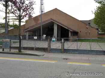 Argenta, 6 milioni per la sicurezza nelle scuole   estense.com Ferrara - Estense.com