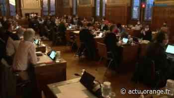 À Vincennes, un élu EELV refuse de subventionner un club de bateaux...à voile - Actu Orange