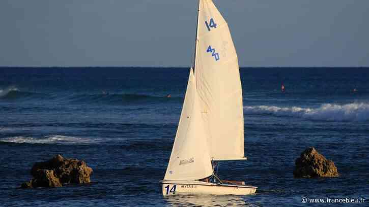 Vincennes : un élu écologiste s'oppose à la subvention d'un club de bateaux à voile - France Bleu