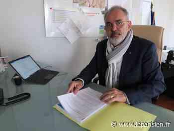 De 100 à 400 euros en plus : à Saint-Pierre-du-Perray, les impôts explosent pour les propriétaires - Le Parisien