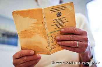 Bald sollen Vor-Ort-Impftermine in Ehrenkirchen möglich sein - Au - Badische Zeitung