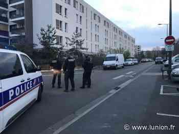 Reims: le blessé par balle du quartier Orgeval refuse de porter plainte - L'Union