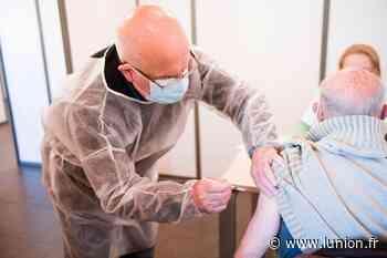 précédent À Cernay-lès-Reims, on viendrait presque se faire vacciner par plaisir - L'Union