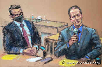 'Our American way of policing is on trial': Law enforcement officers respond to Chauvin trial