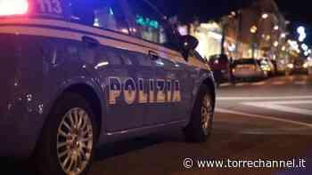 Frattamaggiore - Viola gli obblighi di sorveglianza, fermato 40enne - Torrechannel