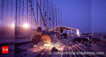 Second wave of Covid poses risk to eco recovery: Report