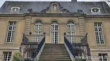 Neuilly-sur-Seine : la malédiction du musée des automates conjurée - Le Parisien