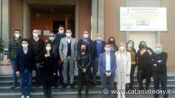 Tremestieri Etneo, dopo la proclamazione prima seduta del Consiglio comunale - CataniaToday