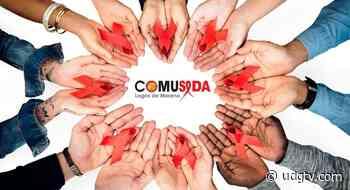 """COMUSIDA Lagos de Moreno iniciará con la campaña """"Me informo y te cuido"""" dirigida para estilistas y barberos de la ciudad - UDG TV - UDG TV"""