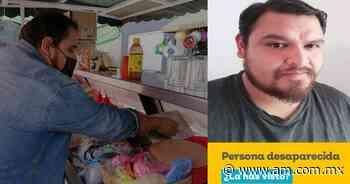 Jalisco: Cristian Inés Hernández otro desaparecido en Lagos de Moreno - Periódico AM