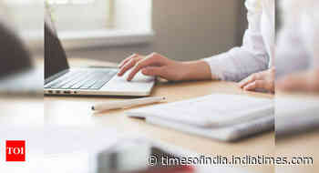 'Women owned-biz in India to rise 90% in next 5 years'