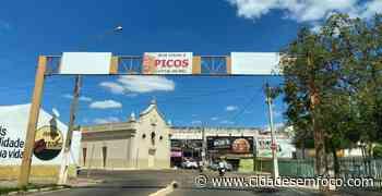 Picos e Simões estão entre as 20 cidades com maior PIB do Piauí; confira lista! - Cidades em Foco