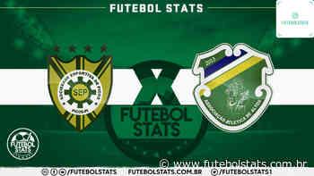 Onde assistir Picos x Altos Futebol AO VIVO – Campeonato Piauiense 2021 - Futebol Stats