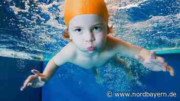 Crowd-Funding-Aktion: Schwimmkurse für Kinder mit Behinderung - Nordbayern.de