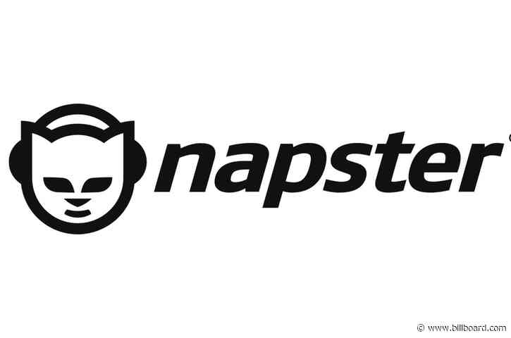 Executive Turntable: Napster Hires Strategy Chief; New A&R EVP At Republic