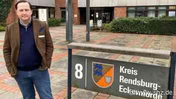 Kreis Rendsburg-Eckernförde: Corona-Experte Ott begrüßt Lockerungen und kritisiert Bundes-Pläne | shz.de - shz.de