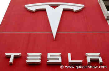 Tesla, ex-engineer settle lawsuit over Autopilot source code