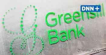Greensill: Coswig hat 2,5 Millionen Euro bei insolventer Bank angelegt - Dresdner Neueste Nachrichten