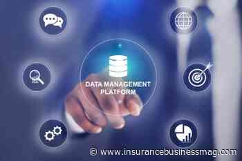 Wawanesa successfully integrates ProNavigator's Ask Sage management platform - Insurance Business CA
