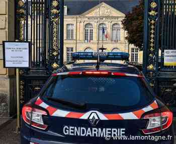 Trois jeunes condamnés pour extorsion de fonds à Issoire (Puy-de-Dôme) : « Des méthodes de voyous » - Issoire (63500) - La Montagne