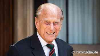 Prinz Philip (†99): Diese Royals werden an der Trauerfeuer teilnehmen