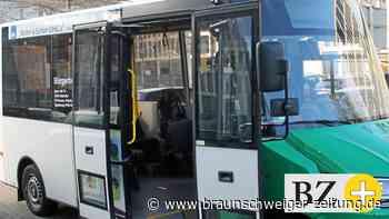 Bürgerbus Wendeburg – Linie 518 bewilligt