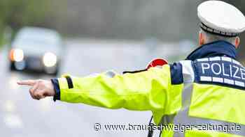 Straßenverkehrsordnung: Harte Zeiten für Verkehrssünder: Neuer Bußgeldkatalog