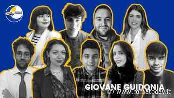 """Nasce la Lista Civica Giovane Guidonia: """"Nuove opportunità per una generazione che avanza"""""""