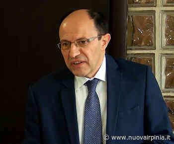 Mercati di guerra, focus con Raul Caruso e Giulio Marcon - Nuova Irpinia - Nuova Irpinia