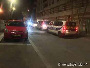 Jeune homme de 24 ans tué par balle à Evry-Courcouronnes: l'hypothèse du règlement de comptes - Le Parisien