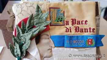 I ragazzi di Castelnuovo Magra raccontano la Pace di Dante - Il Secolo XIX