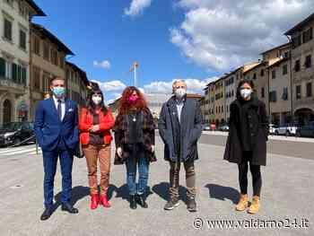 Un milione di euro per rilanciare il centro storico di Figline - Valdarno 24 - Valdarno24