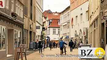 Hochinzidenz – Kreis Helmstedt entscheidet sich am Samstag