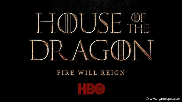 Game Of Thrones Prequel House Of The Dragon Adds Fabien Frankel To New Cast