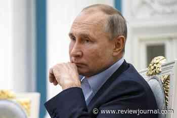 Kremlin to kick out 10 US diplomats in response to US sanctions
